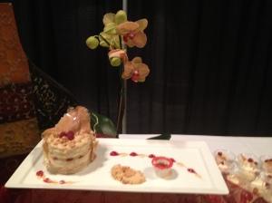 Acadiana Culinary Classic